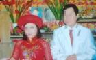 Cuộc sống bí ẩn của hung thủ sát hại 3 người trong một tháng 8