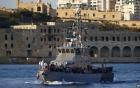 Chìm tàu Địa Trung Hải, ít nhất 300 người thiệt mạng 6
