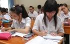 """Những học sinh đầu tiên thi """"kỳ thi quốc gia"""" nói gì?"""