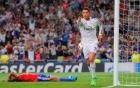 Real Madrid 5-1 Basel: Nhà vua trút cơn thịnh nộ