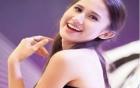 Lộ diện nhan sắc hot girl khiến Thanh Tài bỏ kiều nữ Ngọc Lan