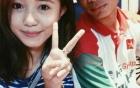 3 người đẹp bỗng nổi tiếng vì U19 Việt Nam