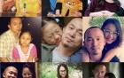 Con gái Thanh Lam làm clip tặng sinh nhật cha