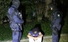 Video: Cảnh sát Úc đập tan kế hoạch chặt đầu ngẫu nhiên của IS