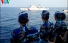 1.200 lượt tàu cá TQ vi phạm vùng biển VN mỗi năm