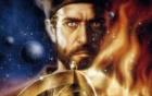 Bí ẩn về nhà tiên tri lừng danh thế giới và những lời tiên đoán giật mình