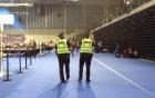 """Trưng cầu dân ý Scotland: Cảnh sát điều tra việc """"mạo danh để gian lận phiếu bầu"""""""