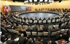 Tại sao NATO khó chống lại chiến lược quân sự của Nga?