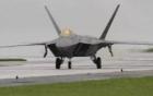 Mỹ cáo buộc máy bay quân sự Nga xâm phạm không phận