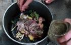 Người đàn ông Việt sống tại Đức có thể phải ngồi tù 3 năm vì ăn thịt mèo