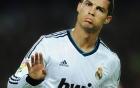 Tiết lộ thời điểm Cris Ronaldo trở lại Man United