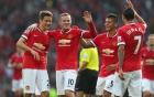 Leicester - Man Utd, 19h30 ngày 21/9: Lấy lại phong độ