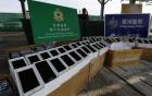 iFan Trung Quốc dùng iPhone 6 nhập lậu