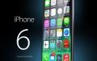 iPhone 6 liệu có phải là Smartphone tốt nhất?