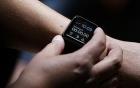 Apple Watch - nguy cơ gây tai nạn giao thông