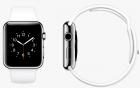Giới trẻ khoái Google Glass và Apple Watch