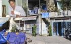 Kẻ chặt xác ở Sài Gòn sẽ đối diện mức án tử hình 6