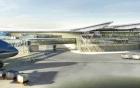 Long Thành sắp trở thành sân bay lớn nhất Việt Nam