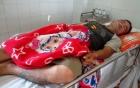 Vụ tai nạn thảm khốc tại Đắk Lắk: Thiết bị giám sát mất liên lạc 21 ngày 5
