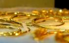 Vàng thấp nhất 5 tháng, đồng đô – la tăng mạnh