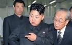Những bằng chứng cho thấy Triều Tiên khó xảy ra đảo chính 6