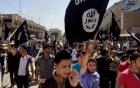 Tiêm kích Hà Lan tiêu diệt nhiều phiến quân IS ngay trận ra quân 5