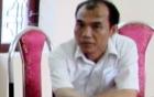 Bắt tạm giam Nguyễn Văn Hoàn, nguyên Phó Tổng Giám đốc Ocean bank 5