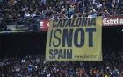 Barca muốn chuyển sang Ligue 1 thi đấu 8