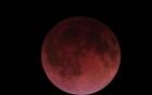 Trăng máu 9/2016, hành tinh Nibiru và tin đồn ngày tận thế 4
