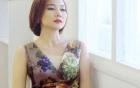 Mỹ nhân Việt nổi bật với những xu hướng thời trang hàng hiệu