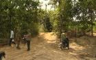 Tên cướp sát hại 3 người trong 40 ngày ở miền Tây 6