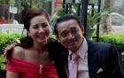 Chiến Thắng và vợ 3 ly hôn sau nửa năm chung sống 3