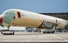 Hành khách đòi mở cửa máy bay Vietnam Airlines ở độ cao 12.000 m 5