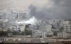 5 vũ khí của IS mà Nga nên dè chừng khi không kích Syria 6