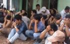 Bản tin 113 – sáng 14/10: Hàng chục trinh sát bao vây trường gà ở Sài Gòn…