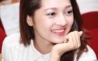 Bảo Anh: Tôi hay nhõng nhẽo với người yêu mình thật lòng