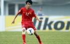 Tuyển thủ U19 Việt Nam bất ngờ lọt top 40 cầu thủ trẻ triển vọng nhất thế giới