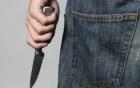 Bản tin 113 – chiều 15/10: Người làm công đâm ông chủ tử vong…
