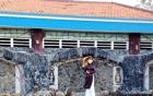 Đại gia Lê Ân gửi đơn kêu cứu lên UBND tỉnh Vũng Tàu 3
