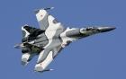 Nga xây dựng căn cứ không quân tại Belarus để đối phó NATO
