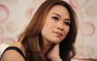 Mỹ Tâm, Thủy Tiên hát live cải lương, vọng cổ khiến fan bất ngờ