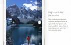 Những điểm mới khiến iPad Air 2 trở nên khác biệt
