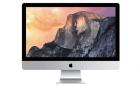 Nhìn lại quá trình thay đổi thiết kế của iMac
