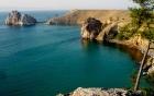 Bí ẩn về hồ nước ngọt sâu nhất thế giới
