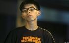 """Biểu tình Hong Kong có sự nhúng tay của """"các lực lượng bên ngoài"""""""