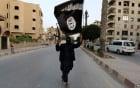 Điều gì đưa IS trở thành nhóm khủng bố giàu nhất thế giới? 5