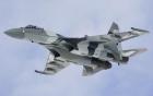 Nga sắp bán hàng loạt chiến đấu cơ Su-35 cho Trung Quốc