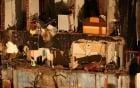 Vụ nổ kho hóa chất: Công ty Đặng Huỳnh dùng hóa chất
