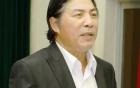 Ông Nguyễn Bá Thanh vắng mặt ở kỳ họp Quốc hội vì đi chữa bệnh