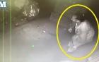 Clip: Trộm xe SH, hai kẻ gian bị người dân đánh tơi tả 6